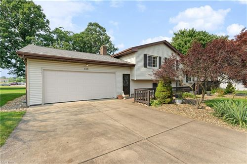 Photo of 148 Circleview Drive, New Middletown, OH 44442 (MLS # 4303736)