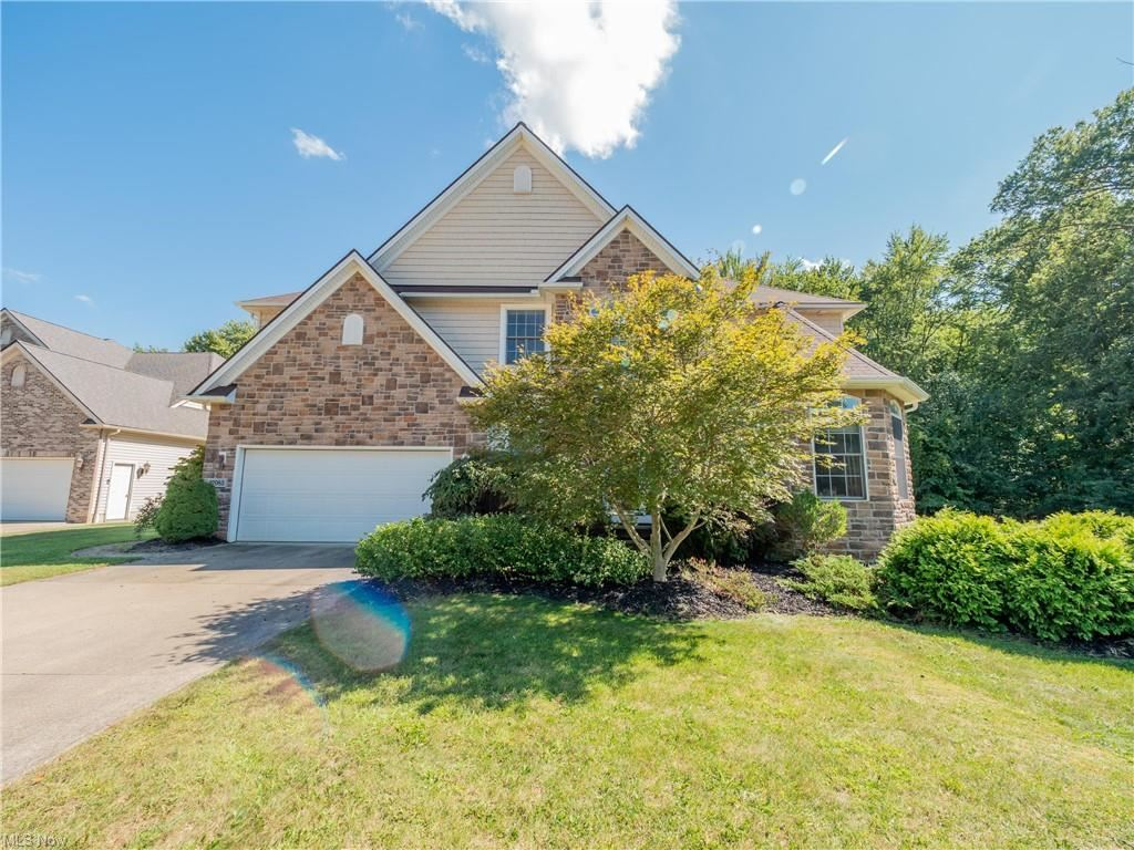 27083 Waterside Drive, Olmsted Township, OH 44138 - #: 4317736