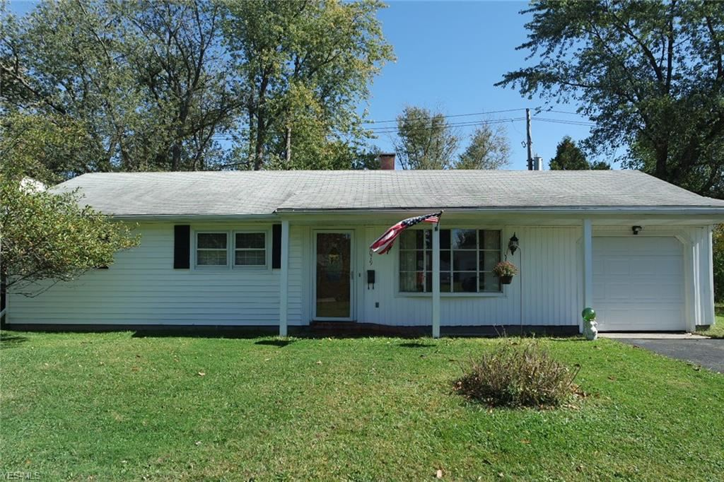 6079 Magnolia Drive, Mentor on the Lake, OH 44060 - #: 4232738
