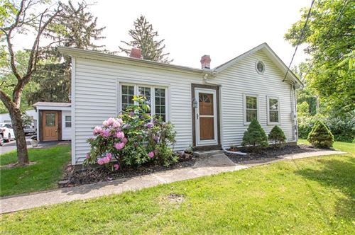 Photo of 3800 Oakes Road, Brecksville, OH 44141 (MLS # 4284740)