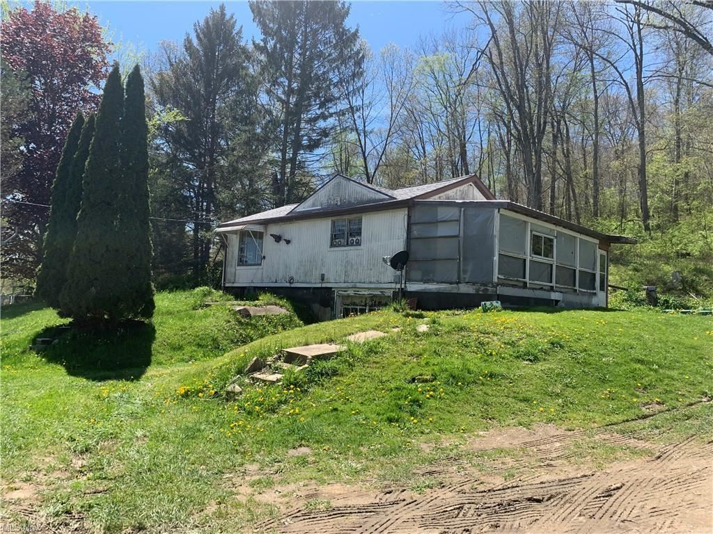15915 State Route 164, Salineville, OH 43945 - #: 4275740