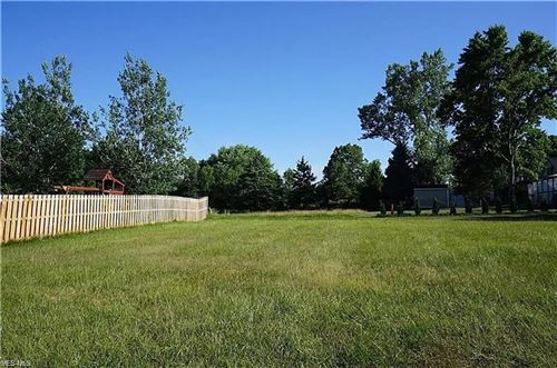 Photo of 8490 Cedarwood Road, North Royalton, OH 44133 (MLS # 4310741)
