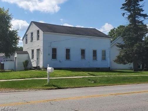 35161 Detroit Road, Avon, OH 44011 - #: 4311741