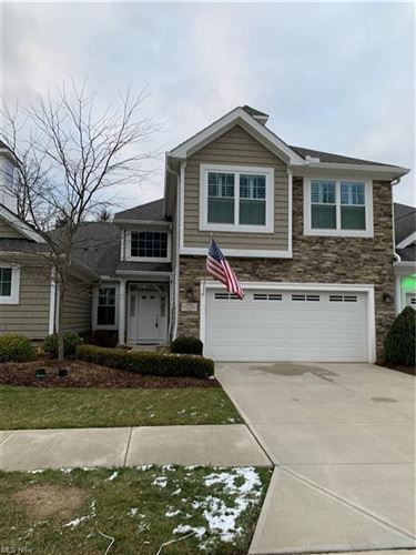 Photo of 31632 Forest Brook Oval #31632, Westlake, OH 44145 (MLS # 4250742)