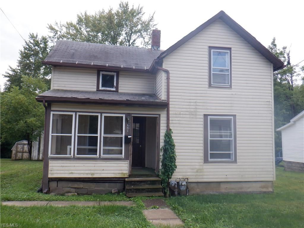 221 Water Street, Wadsworth, OH 44281 - MLS#: 4218742