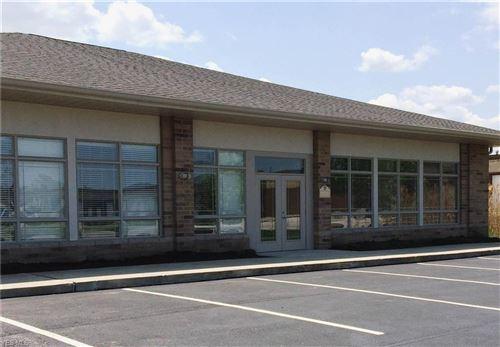 Photo of 31320 Solon Road #17, Solon, OH 44139 (MLS # 4219743)