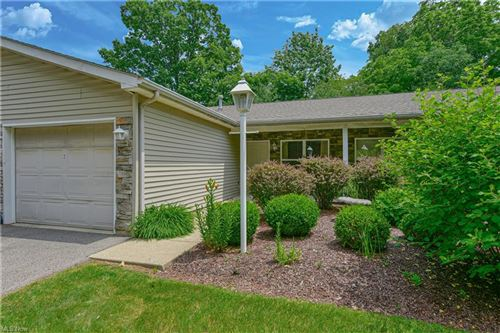Photo of 361 Meadowbrook Avenue #2, Youngstown, OH 44512 (MLS # 4275743)