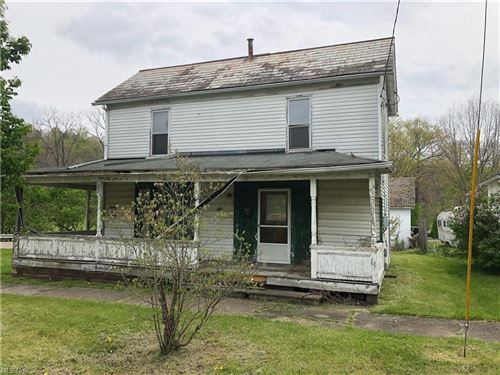 Photo of 822 West Street, Caldwell, OH 43724 (MLS # 4277743)