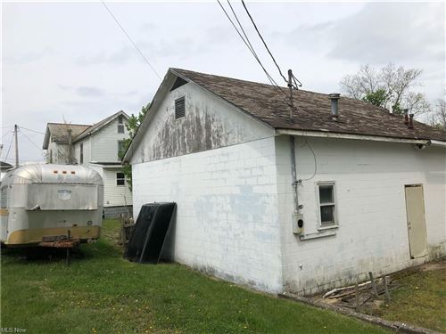 Tiny photo for 822 West Street, Caldwell, OH 43724 (MLS # 4277743)