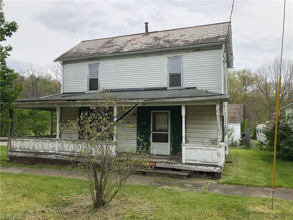 Photo for 822 West Street, Caldwell, OH 43724 (MLS # 4277743)