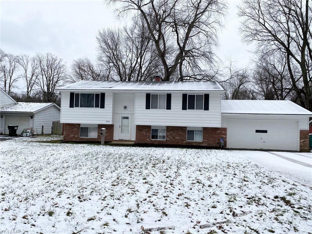 5904 Keith Drive, Madison, OH 44057 - MLS#: 4163744