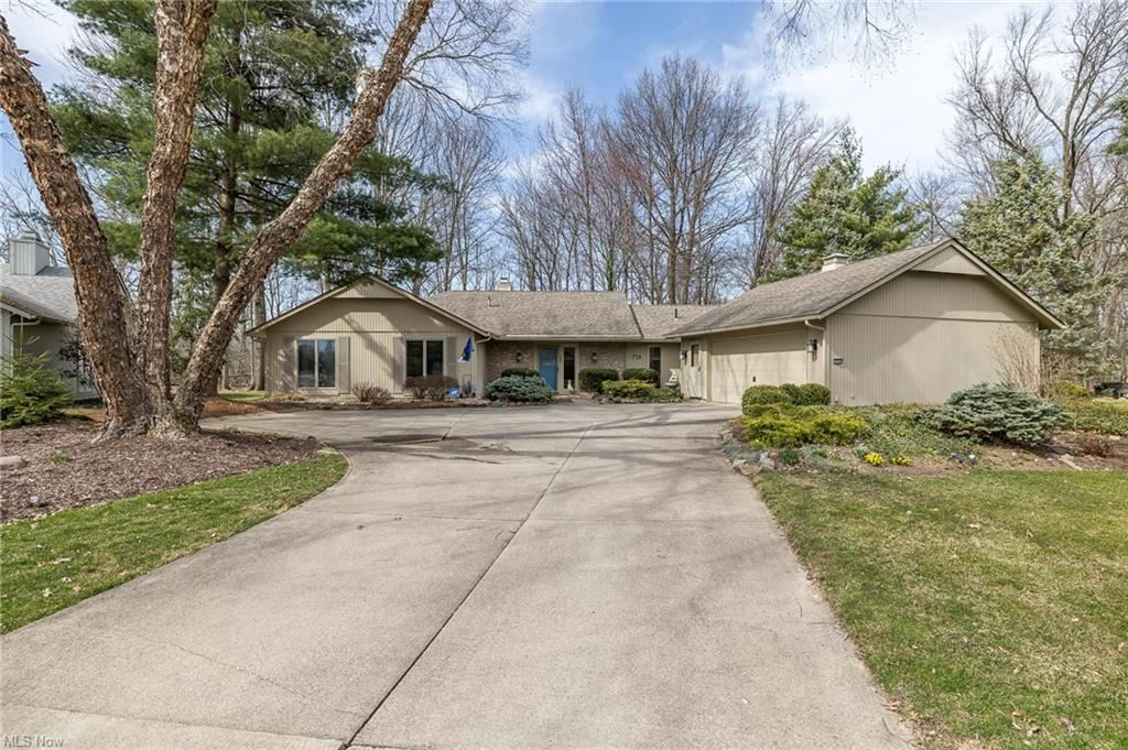10742 Gate Post Road, Strongsville, OH 44136 - #: 4264748