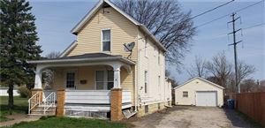 Photo of 507 East 35th St, Lorain, OH 44055 (MLS # 4087750)