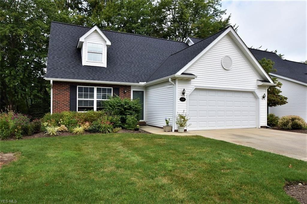 5378 Pebble Creek Lane #3, Painesville, OH 44077 - MLS#: 4216750
