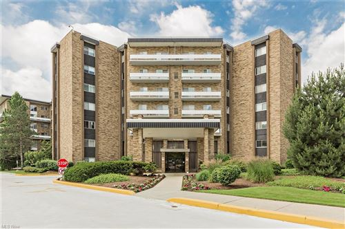 Photo of 2202 Acacia Park Drive #2711, Cleveland, OH 44124 (MLS # 4282751)