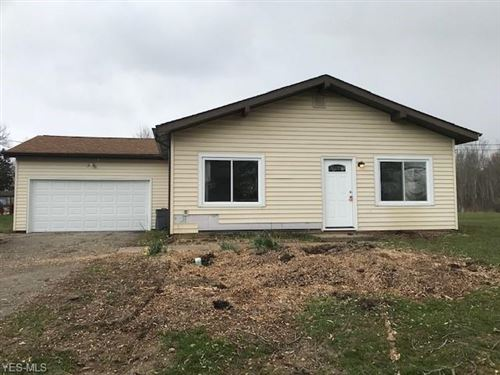 Photo of 7324 Glenshire Road, Bedford, OH 44146 (MLS # 4180752)
