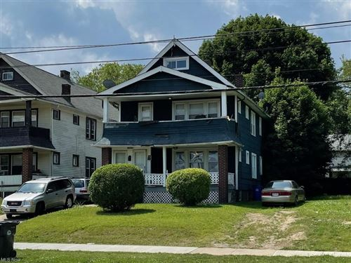 Photo of 13510 Coit Road, Cleveland, OH 44110 (MLS # 4286752)