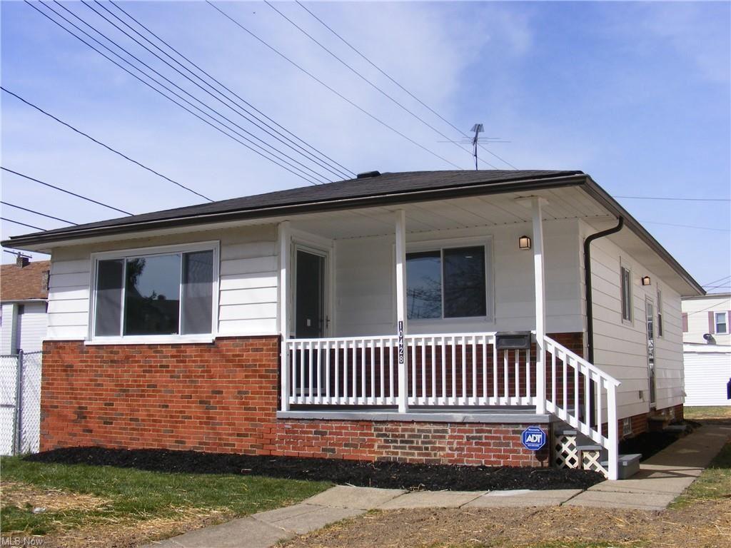 10428 Bernard Avenue, Cleveland, OH 44111 - #: 4266752