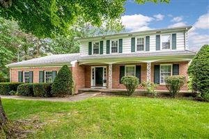 Photo of 270 Southview, Canfield, OH 44406 (MLS # 4103753)