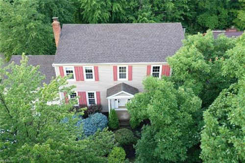 Photo of 19779 S Cross Trail, Strongsville, OH 44136 (MLS # 4297753)