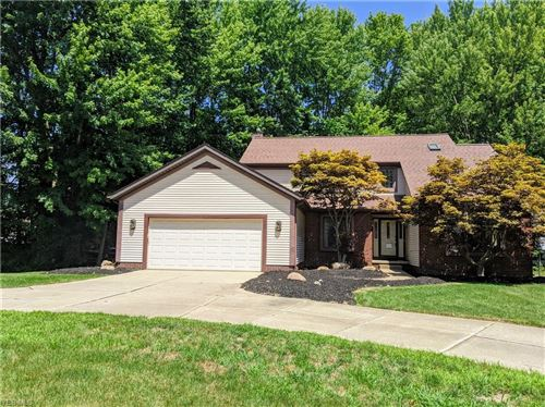 Photo of 7661 Aster Drive, Mentor, OH 44060 (MLS # 4202754)