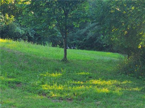 Tiny photo for Marietta Road, Cumberland, OH 43772 (MLS # 4209754)
