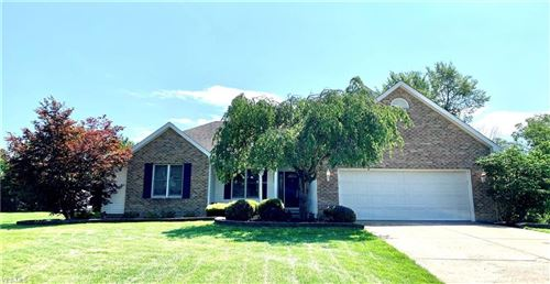 Photo of 6924 Ruby, Austintown, OH 44515 (MLS # 4212754)