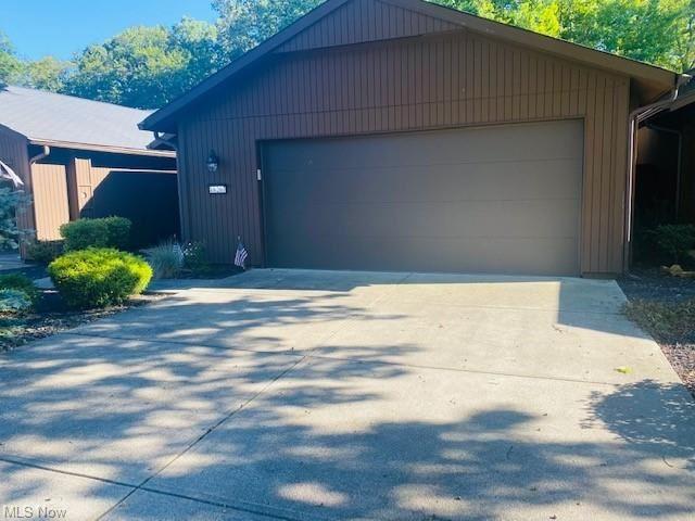 18267 Glencreek Lane, Strongsville, OH 44136 - #: 4321754
