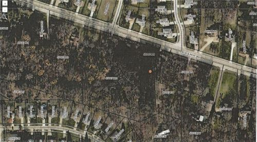 Photo of Rockside Road, Seven Hills, OH 44131 (MLS # 4304755)