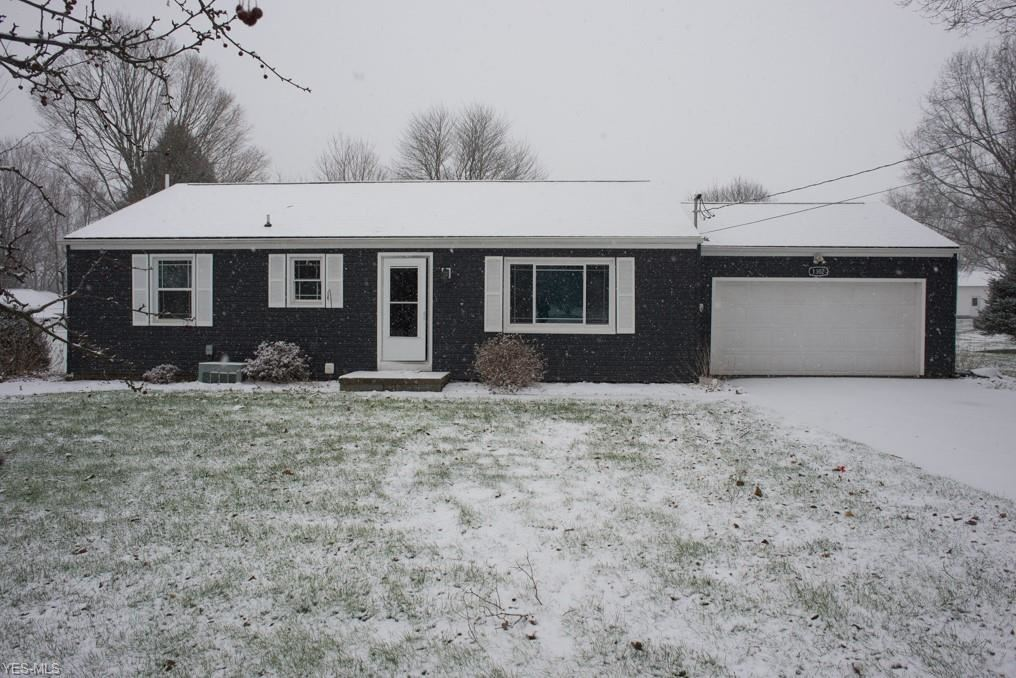 1302 Center Drive, Wooster, OH 44691 - #: 4245755