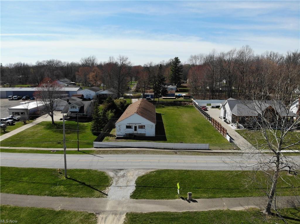 2048 Grandview Road, Lake Milton, OH 44429 - #: 4266755