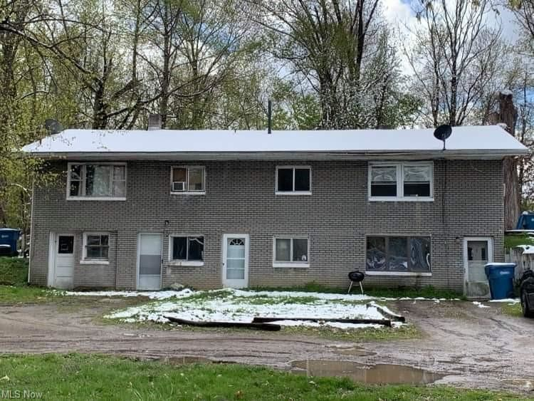 1636 Squire Street, Lorain, OH 44055 - #: 4276755
