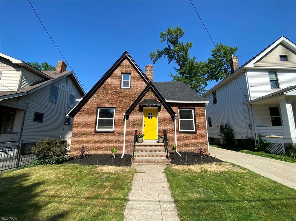 1575 Lakeland Avenue, Lakewood, OH 44107 - #: 4287755