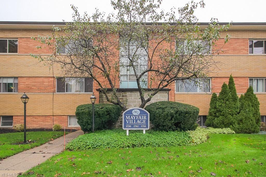 1736 Wagar Road #303, Rocky River, OH 44116 - #: 4236756