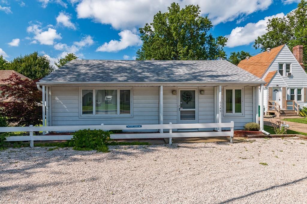 Photo of 6345 Lake Road W, Ashtabula, OH 44004 (MLS # 4302756)