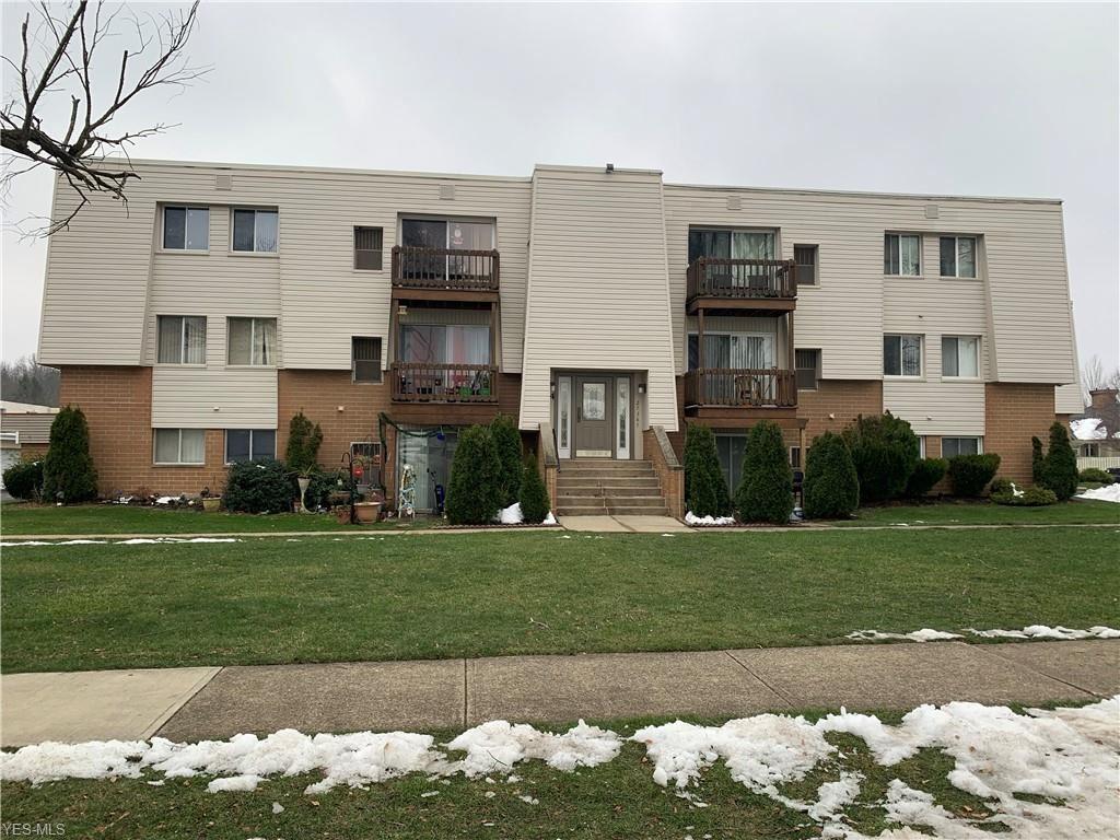 27387 Westown Boulevard #1408, Westlake, OH 44145 - #: 4244760