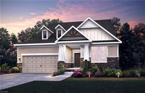 Photo of 13245 Prescott Lane, Strongsville, OH 44136 (MLS # 4232761)