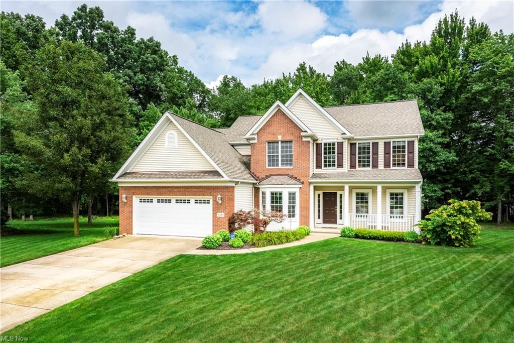 9089 Millstream Circle, Olmsted Falls, OH 44138 - #: 4298761