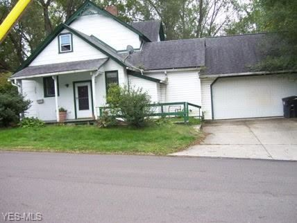 370 Canton Road, Akron, OH 44312 - MLS#: 4140762