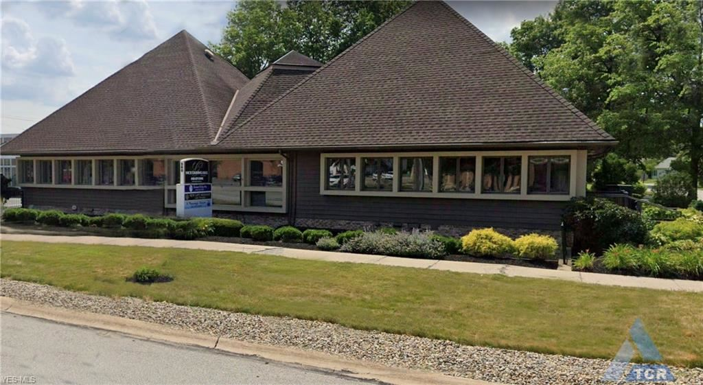560 Dover Center Road #LL 3, Bay Village, OH 44140 - #: 4245762