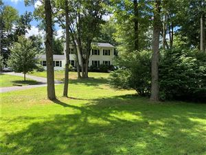 Photo of 870 Blueberry Hill Drive, Canfield, OH 44406 (MLS # 4123763)
