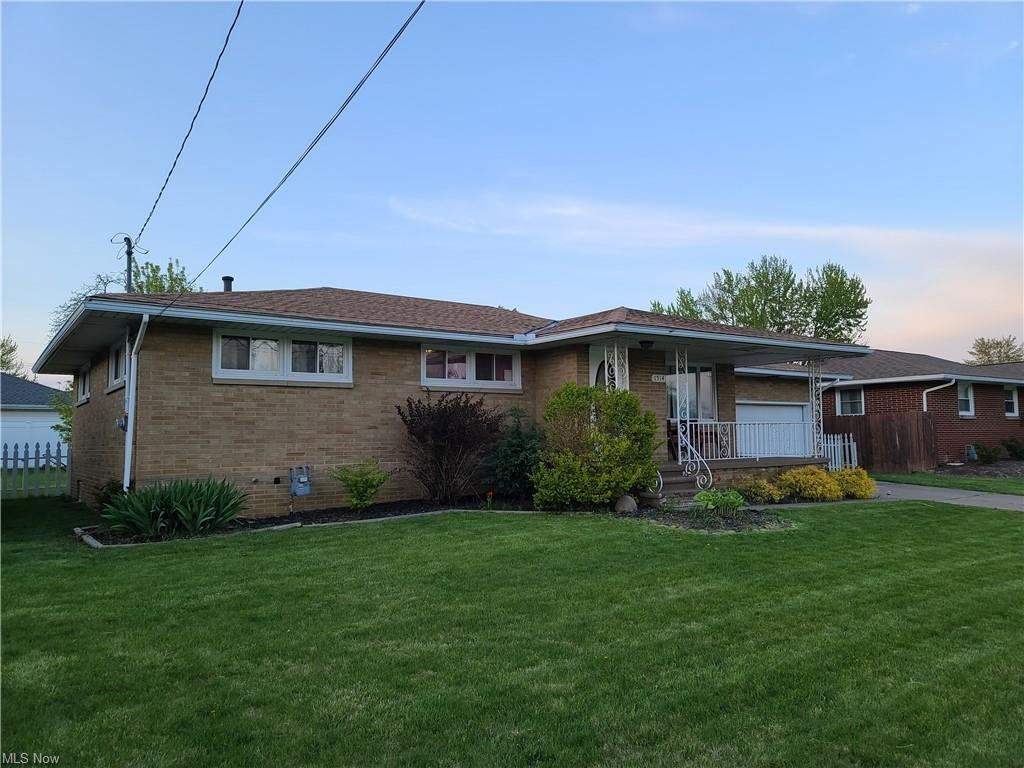 1514 Meister Road, Lorain, OH 44053 - #: 4274763