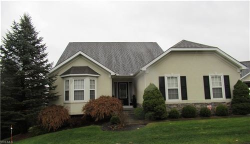 Photo of 6866 Twin Oaks Court, Canfield, OH 44406 (MLS # 4154764)