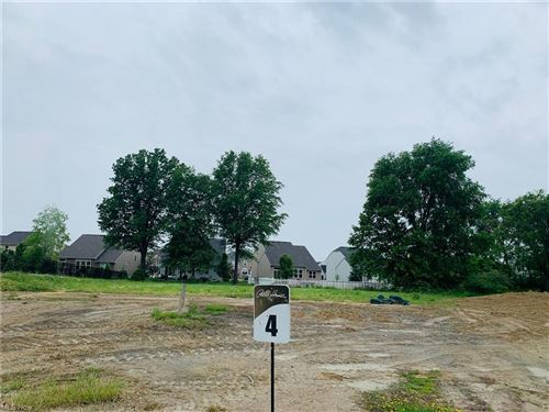 Photo of 11382 Love Lane, Strongsville, OH 44149 (MLS # 4284764)