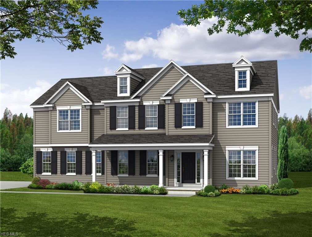 6562 Regal Woods Drive, Hudson, OH 44236 - MLS#: 4198764