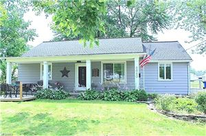 Photo of 4640 W 190th Street, Cleveland, OH 44135 (MLS # 4115765)
