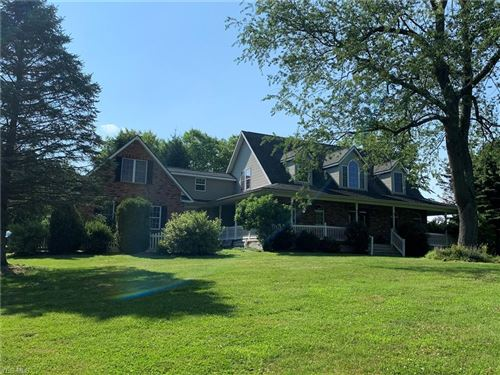Photo of 13989 Township Road 224, Glenmont, OH 44628 (MLS # 4203765)