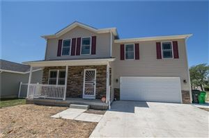 Photo of 385 Hubbell Circle, Bedford, OH 44146 (MLS # 4115767)