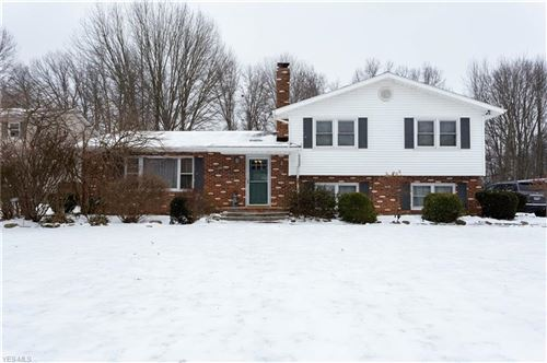 Photo of 36391 Westfield Drive, North Ridgeville, OH 44039 (MLS # 4161767)