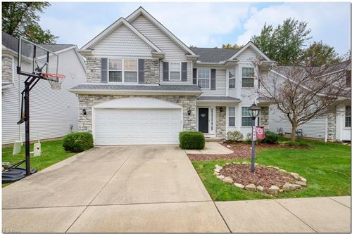Photo of 6680 Nantucket Lane, Middleburg Heights, OH 44130 (MLS # 4323767)